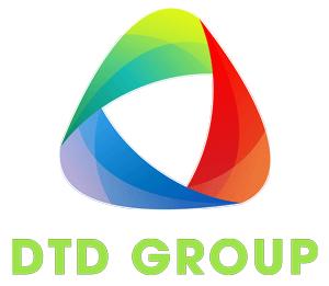 dtd group đơn vị phân phối chính chung cư sophia center phú cường